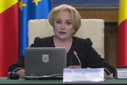 Eveniment european la Craiova, prezidat de Viorica Dancila! Forumul Industriei Auto 2019 va fi organizat in capitala Olteniei, iar la el va participa si comisarul european, Elżbieta Bieńkowska!