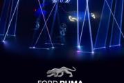 Ford a prezentat oficial modelul SUV Puma, care va fi produs la Uzina din Craiova! Investitia totala a colosului american in Oltenia se ridica la 1,5 miliarde de euro!