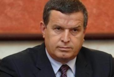 Mircia Gutău invită partidele la negocieri pentru CL Râmnicu Vâlcea