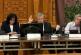 Comisia Iordache a revenit in forta si a aprobat modificarea codurilor penale! Una din modificari il ajuta pe Liviu Dragnea sa scape de Dosarul Bombonica!