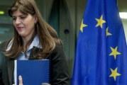 Kovesi a scapat de controlul judiciar si va putea pleca din tara pentru sustinerea candidaturii ca procuror sef european! Sprijin total din partea lui Antonio Tajani!