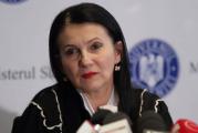 Sorina Pintea vrea sa retraga acreditarea spitalelor din Targu Jiu si Ploiesti! Multi spun ca verificarile nocturne efectuate de ministrul sanatatii sunt doar un exercitiu de imagine cu scopuri politice!