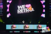 Oltenia gazduieste unul din cele mai importante evenimente de muzica: We love Retro! Vezi cum poti ajunge la Polivalenta din Craiova in 11 mai!
