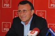"""Curtat de Pro Romania lui Victor Ponta, Paul Stanescu a decis sa ramana in PSD! Liderul din Olt spune ca situatia in partid este """"foarte buna""""!"""