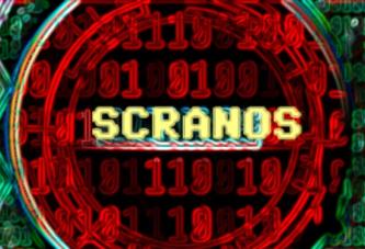 O noua amenintare mondiala la nivel informatic: programul Scranos, care fura parolele utilizatorilor! Romania este cea mai afectata tara!