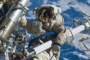 Astazi, 12 aprilie, este Ziua Internationala a Zborurilor cu Echipaj Uman! Primul om care a zburat in spatiu a fost Iuri Gagarin in 1961!