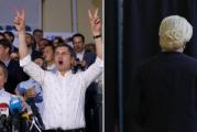 EDITORIAL EURO OLTENIA: Iohannis jubileaza, PSD si ALDE la pamant, USR-Plus si PNL gata de razboi!