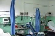 Situatie dramatica la Spitalul Judetean din Drobeta! Sectia ATI a fost inchisa dupa ce 4 persoane au murit din cauza infectiilor nosocomiale!