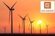 CEZ vrea sa se retraga din Romania! Cu banii obtinuti din vanzarea afacerilor din tara noastra, compania din domeniul energiei va finanta o centrala nucleara!