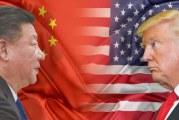 FMI si Banca Mondiala considera ca tensiunile dintre marile puteri economice ale lumii pot duce la o noua criza! Razboiul comercial SUA – China poate devasta totul!