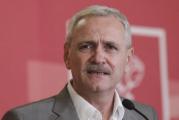LOVITURA FATALA! Liviu Dragnea, sfarsit de epoca! Liderul PSD a fost condamnat definitiv si merge la inchisoare pentru 3 ani si 5 luni!