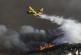 Comisia Europeana a creat flota de aeronave pentru combaterea incendiilor! Vezi ce tari contribuie cu avioane si elicoptere la acest proiect!