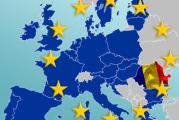 EDITORIAL EURO OLTENIA: Europa, singura optiune!