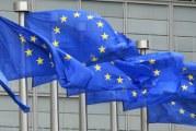 Inca un avertisment dur din partea Comisiei Europene la adresa Romaniei! Este posibila declansarea procedurii de infrigement!