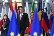 Romania va gazdui, pe 9 mai, cea mai importanta intalnire a sefilor de stat si de guvern din UE! Summitul de la Sibiu implica masuri de securitate fara precedent!