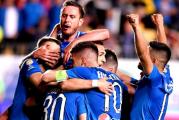 MULTUMIM, GICA HAGI! Viitorul a castigat Cupa Romaniei si a trimis in Europa League pe CS Universitatea Craiova!