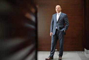 Noul consilier al premierului, Remus Borza, vrea sa revolutioneze mediul economic si financiar! Idei care ar schimba cu totul abordarea Guvernului Dancila!