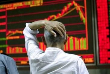 Numaratoarea inversa a inceput! Americanii spun ca o noua mare criza economica este iminenta! Va incepe chiar in acest an!