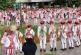 Slatina devine Capitala Calusului! 17 de ansambluri folclorice din tara, doua din strainatate si peste 2.500 de dansatori vor oferi 14 ore de spectacol pe Esplanada!