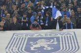 """Conducatorii CSU Craiova cer folosirea numelui de """"Universitatea Craiova"""" in Liga 1! Oltenii lui Rotaru aduc mai multe argumente in solicitarea de la LPF si FRF!"""