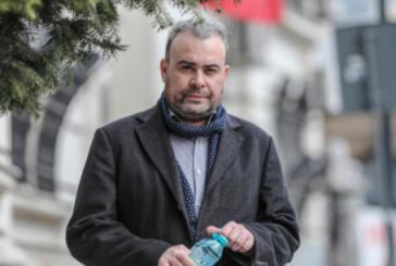 Darius Valcov, fostul primar al Slatinei, primeste o noua lovitura dupa arestarea lui Dragnea! Primaria Slatina l-a dat in judecata si ii cere 1,6 milioane de euro!