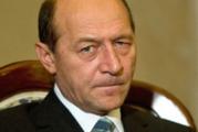 "Gata cu ""imparteala"" pe comisii in Parlamentul European! Surpize mari in ceea ce-i priveste pe Basescu, Manda, Grapini si alti europarlamentari romani!"