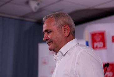 Liviu Dragnea, viata grea in inchisoare! Fostul lider a fost agresat in inchisoare! Ce i-au facut puscariasii fostului lider al PSD este incredibil!