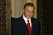 Lovitura fabuloasa de imagine pentru Romania: Mircea Geoana a fost numit secretar general adjunct al NATO!