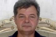 """Declaratia care revolta Romania: """"Noi, politistii, am actionat perfect in cazul de la Caracal!"""" Cum a ajuns Nicolae  Mirea sa conduca Politia Caracal cu sprijin  politic!"""