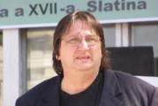 """Caricaturistul Stefan Popa Popa's si-a pus, in cap, toata Oltenia! """"Oltenii sunt niste ciurucuri"""", a spus caricaturistul la o emisiune TV, in Timisoara!"""