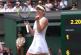 Simona Halep face din nou istorie pentru Romania: calificare uriasa in finala de Wimbledon! Campioana noastra o va intalni, in ultimul act, pe marea Serena Williams!