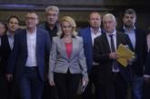 """Paul Stanescu o sustine pe Firea ca si candidat la presedintie din partea PSD: """"Tariceanu nu este deloc o solutie viabila!"""""""
