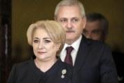 Liviu Dragnea, decizie incredibila in inchisoare! Dancila poate pierde conducerea PSD!