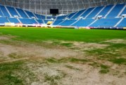 Piturca muta CSU Craiova din Banie! Unde va juca echipa fanion a orasului in aceasta toamna!