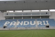 Pandurii Targu Jiu, scandal imens la FRF pe brandul echipei de fotbal!