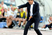 Piturca vine in Banie! Fostul selectioner va fi manager general la CS Universitatea Craiova!