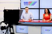 SCOALA DE TELEVIZIUNE A OLTENIEI: Euro Oltenia Training! Vedete si manageri din televiziunile nationale vin sa predea la Slatina!