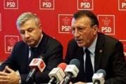 """Politicienii din Olt incep sa vorbeasca in cazul crimelor din Caracal! Paul Stanescu: """"Politia Romana a fost distrusa de clasa politica!"""""""