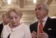 PSD si ALDE au ajuns la jigniri, dupa ce Tariceanu si Dancila s-au atacat reciproc! Cine sunt mai impotenti: Guvernul sau ministrii lui Calin Popescu?
