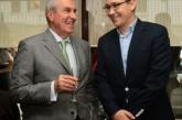 Tariceanu-Ponta si Viorica, leapsa pe ouate! Cine e fericitul castigator!