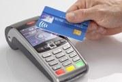 Revolutia cardurilor! Uniunea Europeana schimba modalitatea de plata cu cardurile! Ce este nou in directiva PSD2!