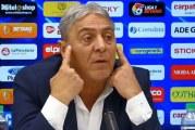 Contre intre Victor Piturca si Sorin Cartu! Ce decizie va lua patronul Mihai Rotaru?!