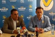 PNL si-a desemnat candidatul care se va bate pentru Primaria Slatina! Un fost ziarist local, Mario De Mezzo, il va infrunta pe actualul edil, Emil Mot!