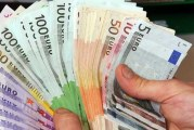 Romania mai este repetenta la un capitol in UE: se afla pe locul 2 în topul țărilor depistate cu nereguli în utilizarea fondurilor europene!