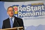 Mark Gitenstein, fostul ambasador SUA la Bucuresti, continua in Romania! El a fost reales in Comitetul Reprezentantilor Actionarilor Fondului Proprietatea!