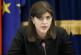 Kovesi este favorita! Un europarlamentar roman dezvaluie culisele alegerii noului procuror-sef european!
