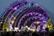 Prolyte afaceri de 71 de milioane! Cu doua fabrici in Oltenia, olandezii livreaza scene pentru Eurovision si Pepsi Music Awards 2015!