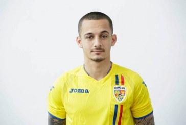 ROMÂNIA – NORVEGIA 1-1 // Cosmine, cum era cu fusul orar? » 3 mituri spulberate de Alex Mitriță la meciul cu Norvegia