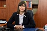Este oficial. Laura Codruta Kovesi este procuror sef al Uniunii Europene