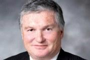 Adrian Zuckerman a fost confirmat miercuri de Senatul american în funcţia de ambasador în România